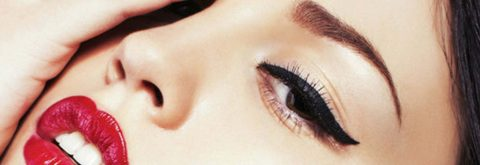 Semi Permanent Makeup Exeter